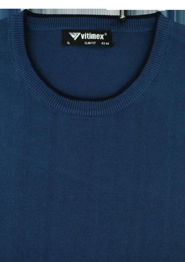 ALN8012w