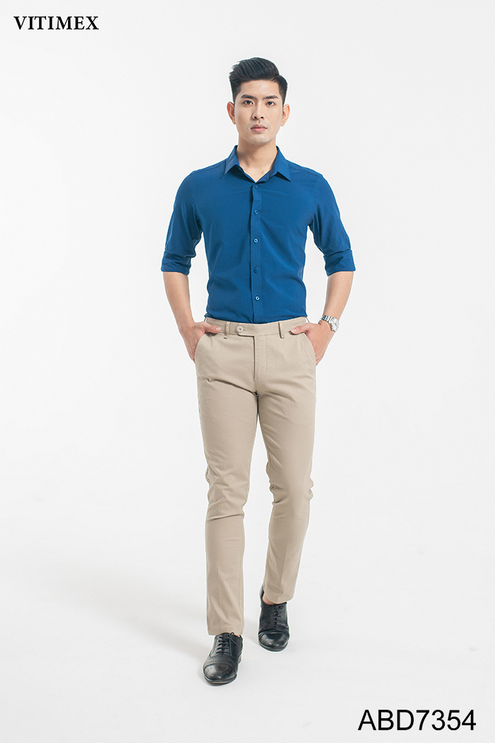 ABD7354 áo dài tay body