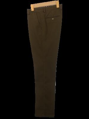 KRG7525 Quần kaki