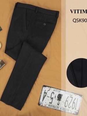QSK9041 Quần Âu dang ôm SLIMFIT